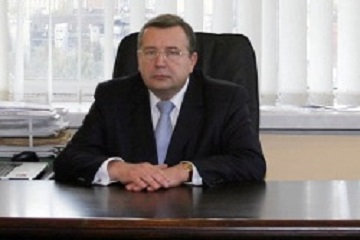 Picture of Ryszard Marcinkowski
