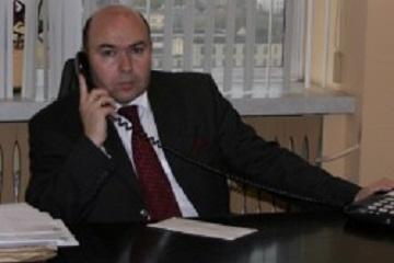 Picture of Jarosław Zdzisław Szymański