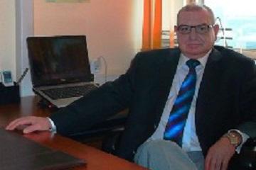 Picture of Jerzy Trzeciak